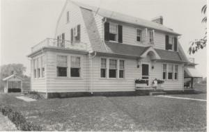 6406 brookeville (Large)