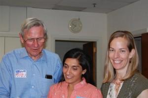 Bill, Natasha, Carolyn (Large)