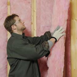 insulating-exterior-walls