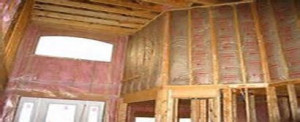 fiberglass insulation southern maryland 1